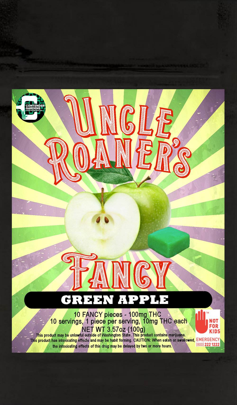 Fancy Green Apple.jpg