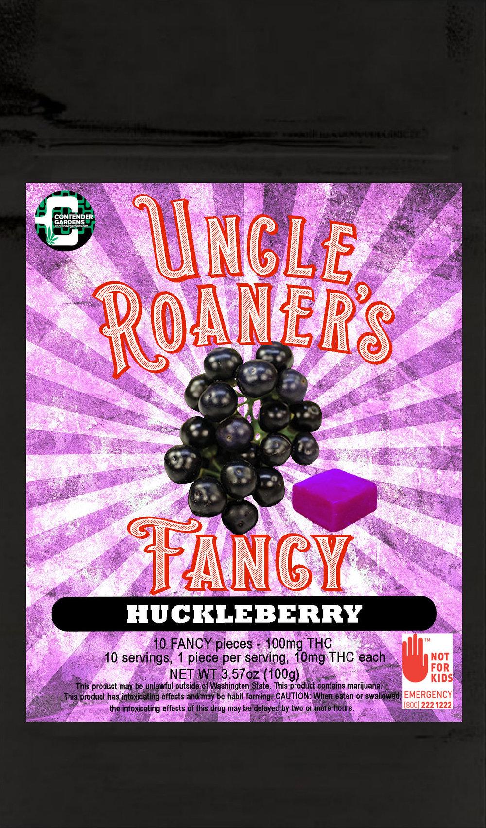 Fancy Huckleberry.jpg