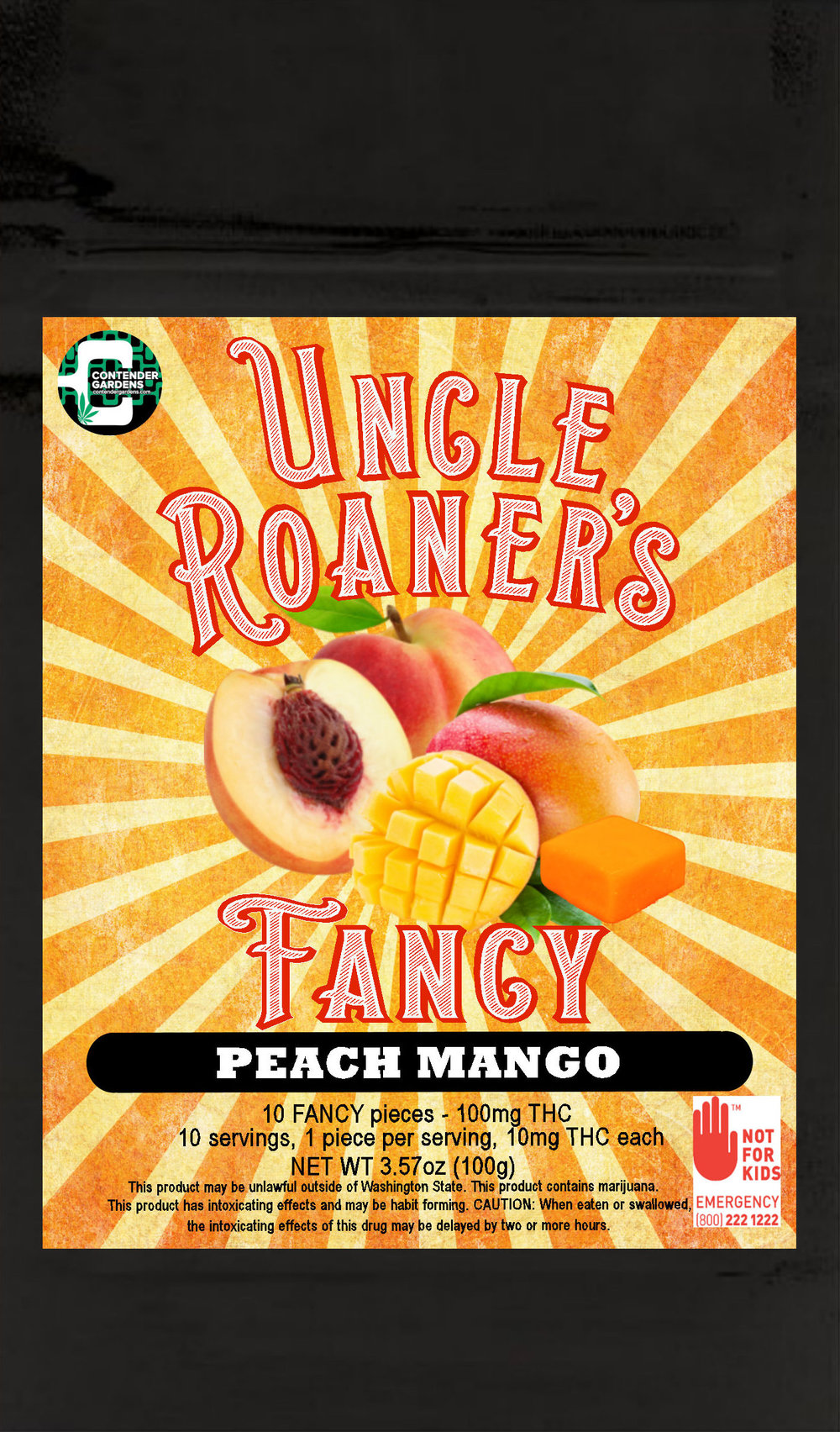 Fancy Peach Mango.jpg