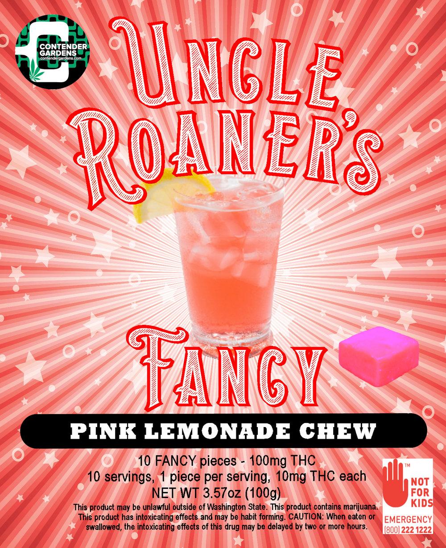 Fancy Pink Lemonade.jpg