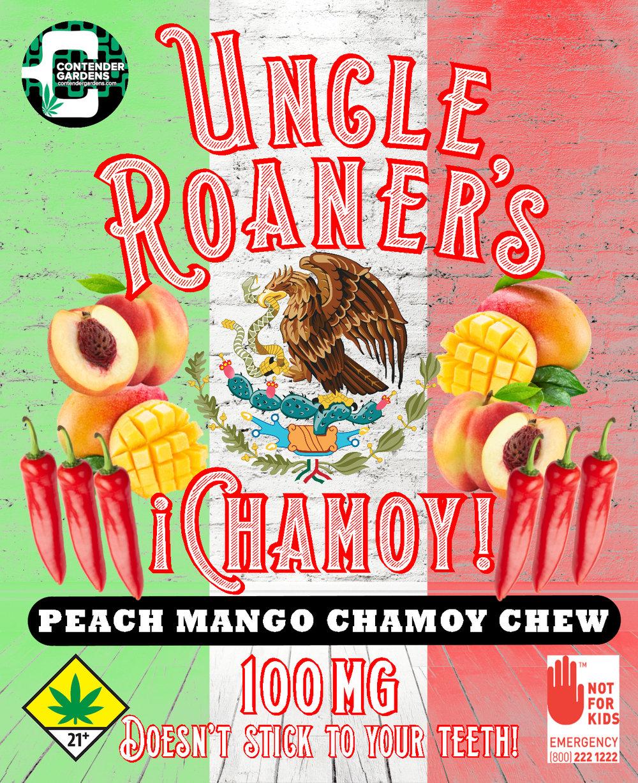 Peach Mango Chamoy.jpg