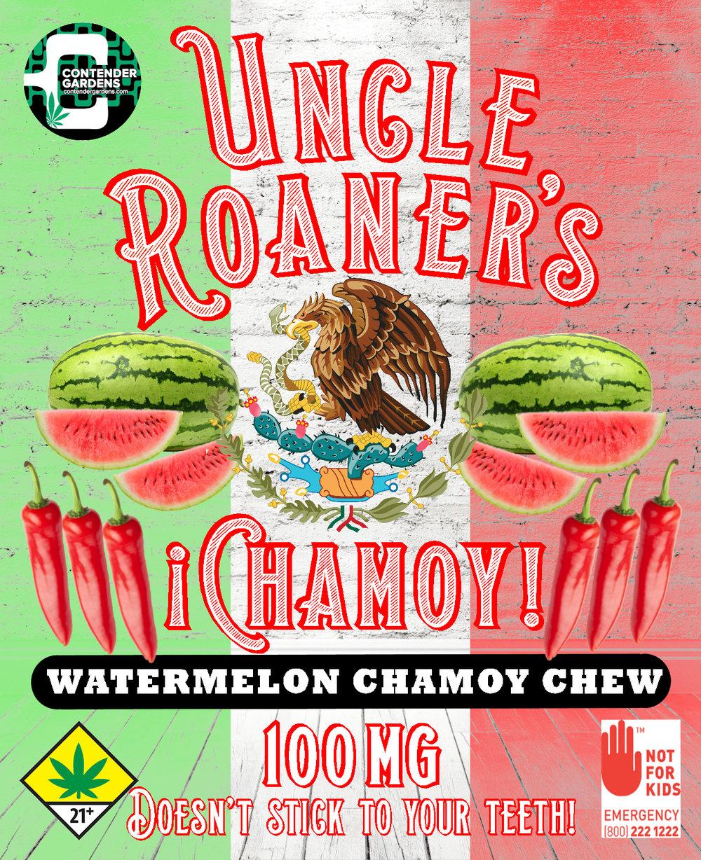 Watermelon Chamoy.jpg