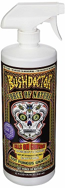 Bush Doctor® Force Of Nature® Insecticide.jpg