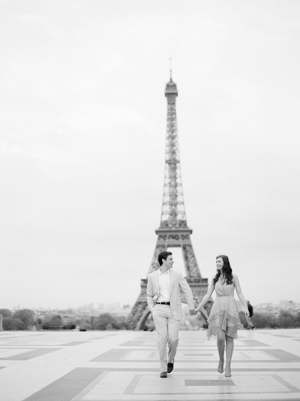 T&A_Paris-21.jpg