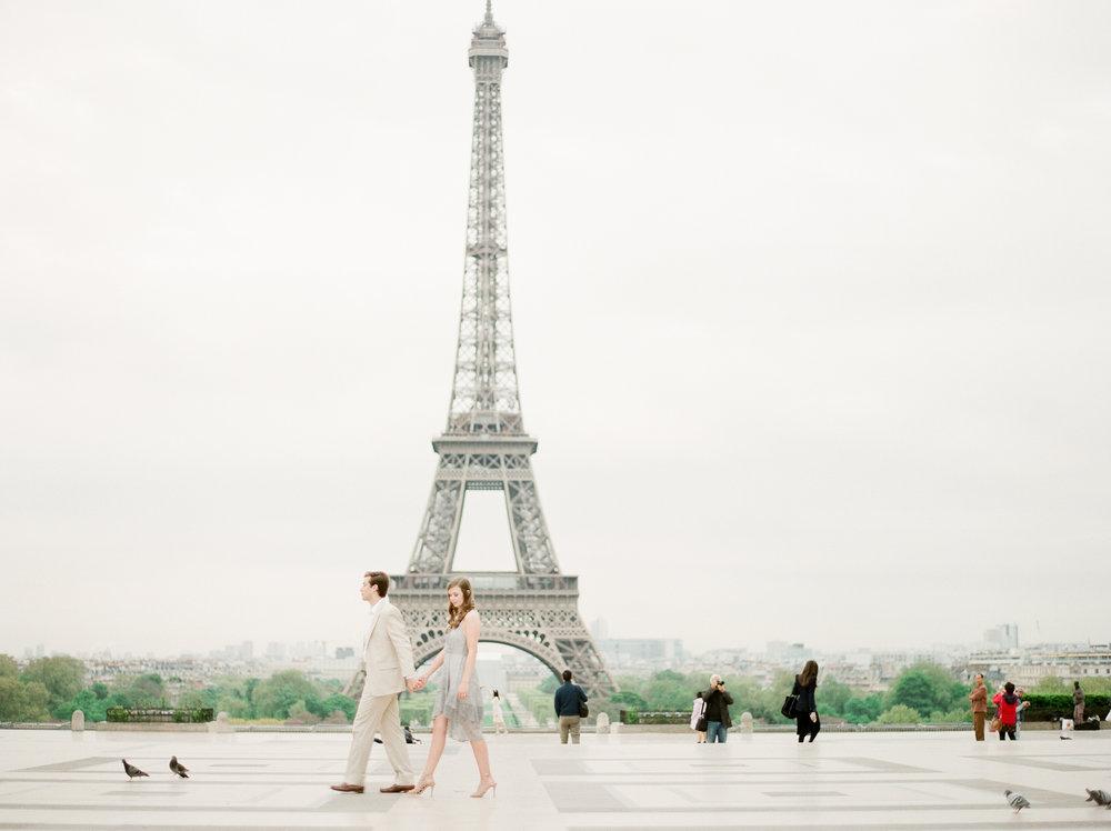 T&A_Paris-26.jpg