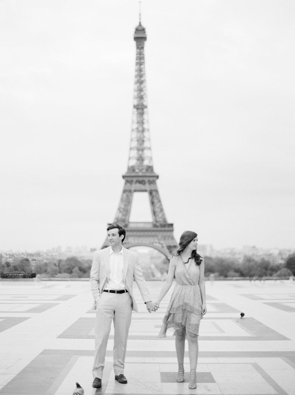 T&A_Paris-19.jpg