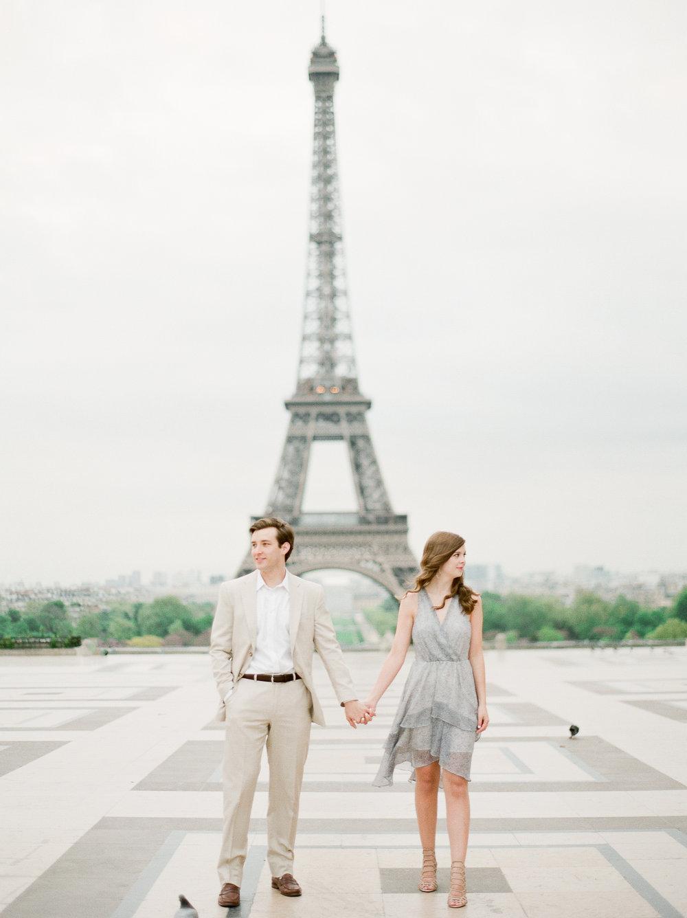 T&A_Paris-18.jpg