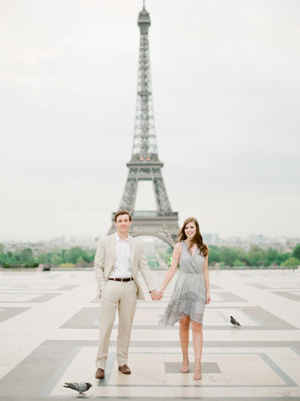 T&A_Paris-17.jpg