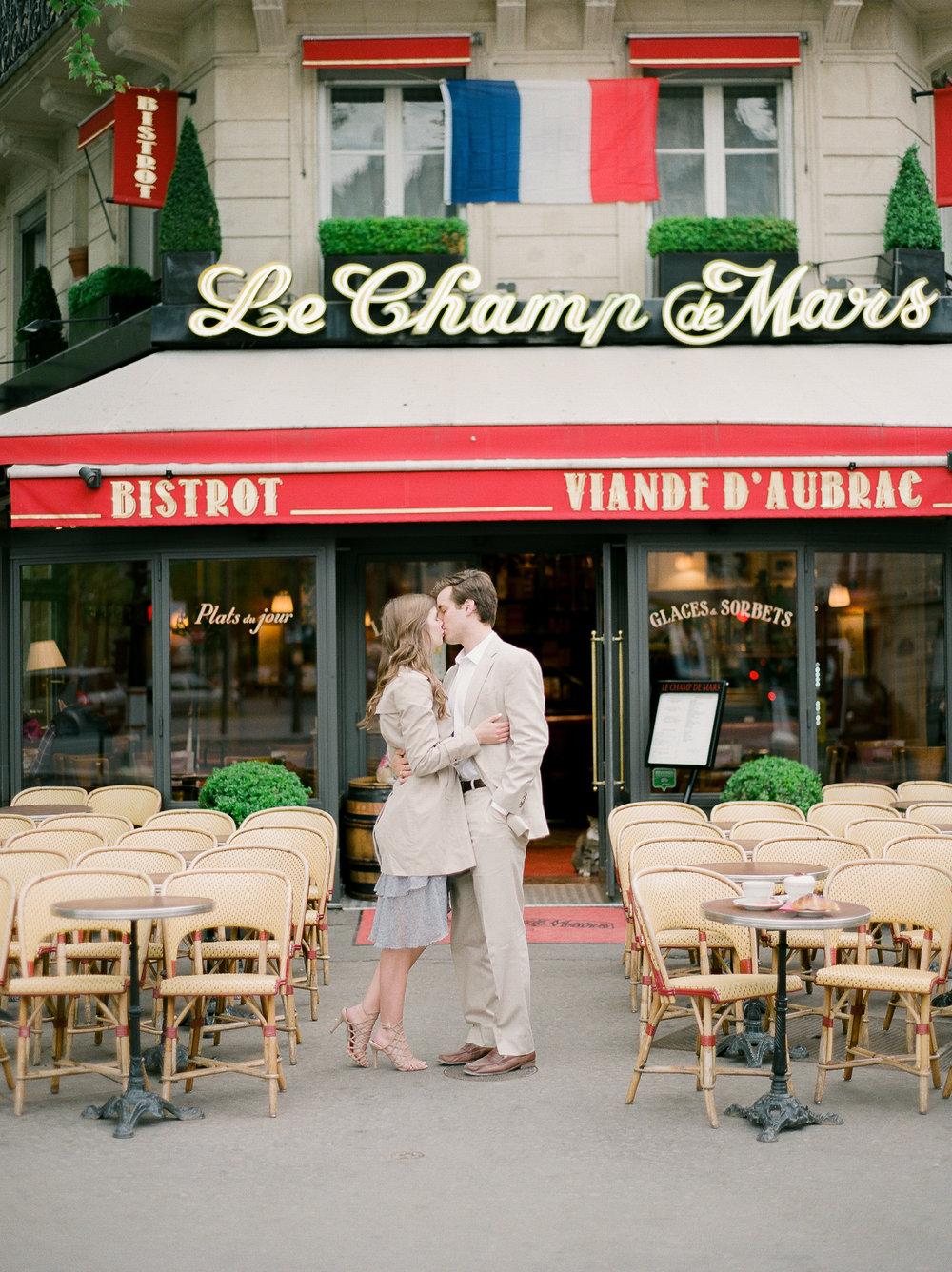 T&A_Paris-16.jpg