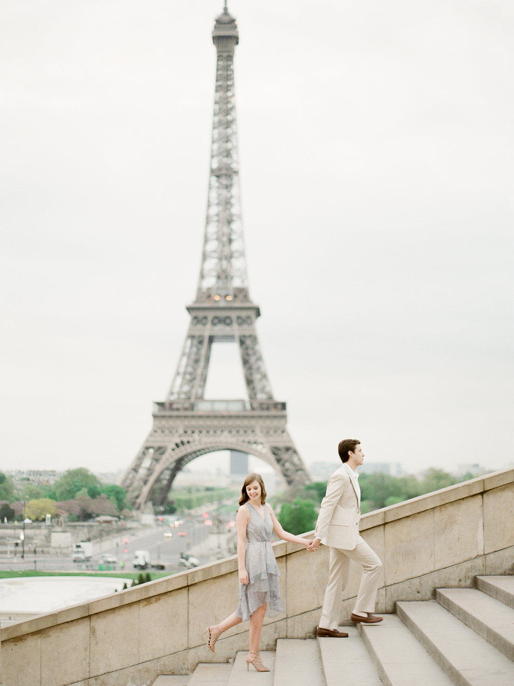 T&A_Paris-4.jpg