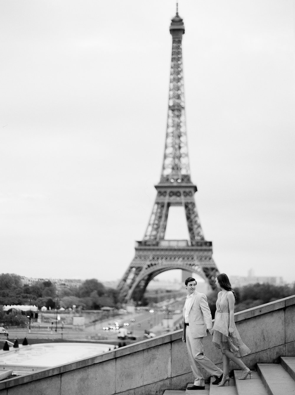 T&A_Paris-3.jpg