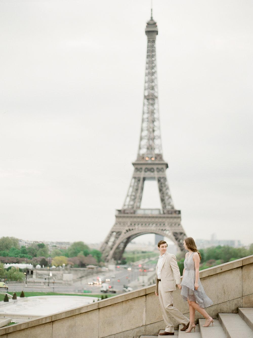 T&A_Paris-2.jpg