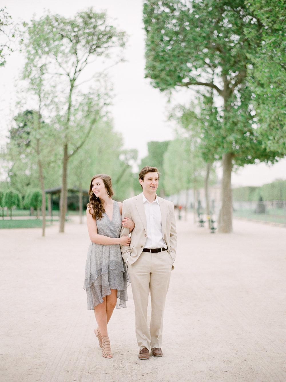 T&A_Paris-54.jpg