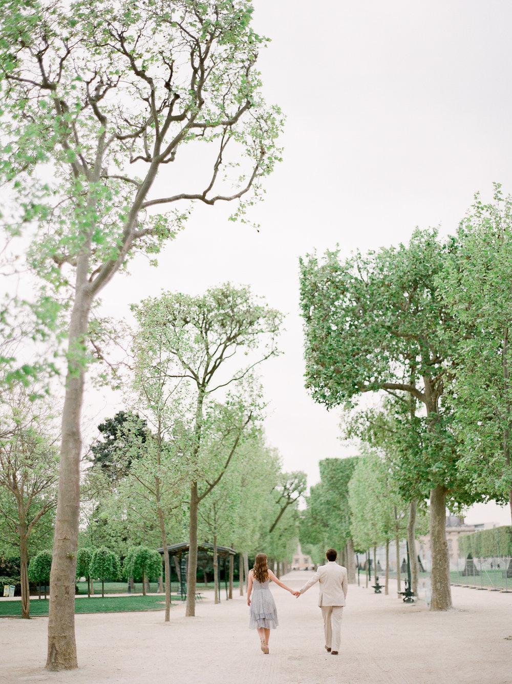 T&A_Paris-53.jpg