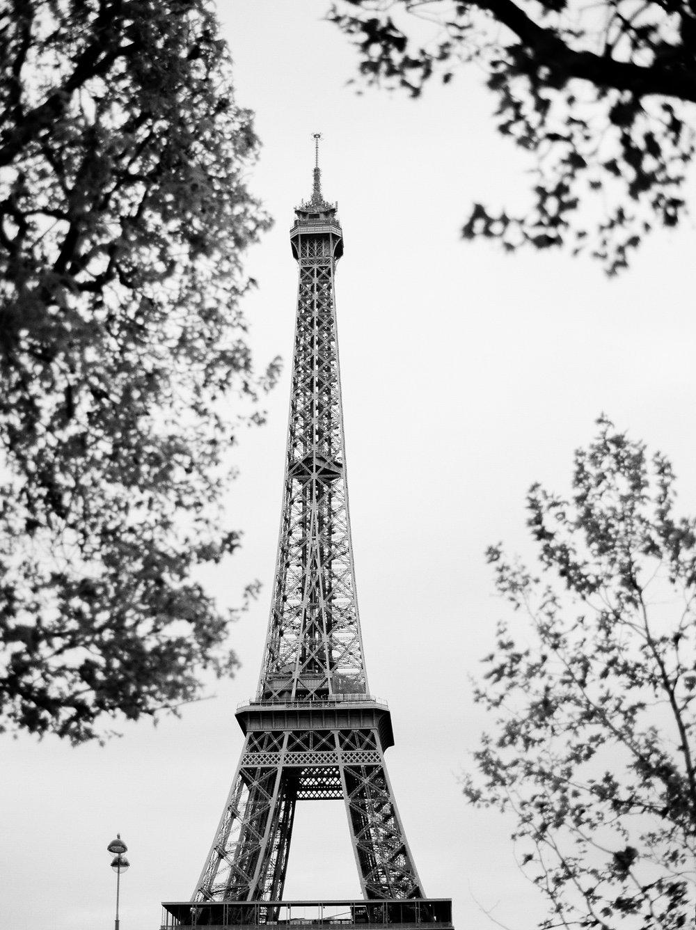 T&A_Paris-51.jpg