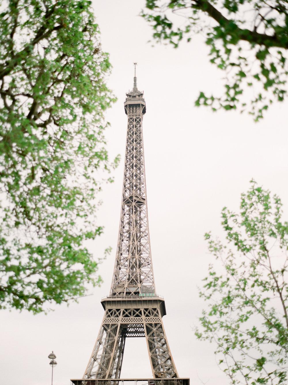 T&A_Paris-50.jpg