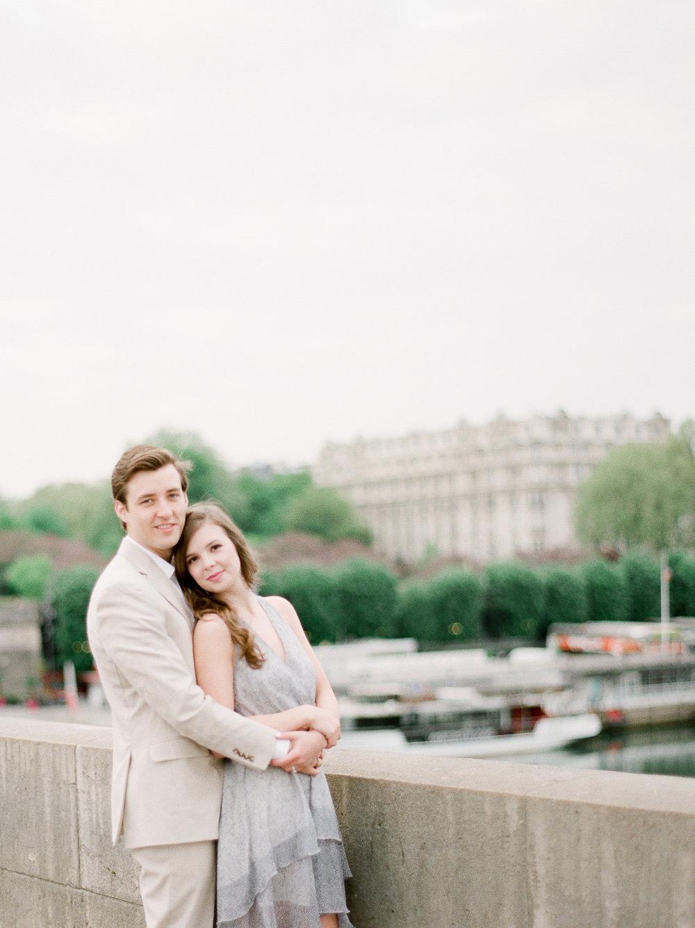 T&A_Paris-49.jpg
