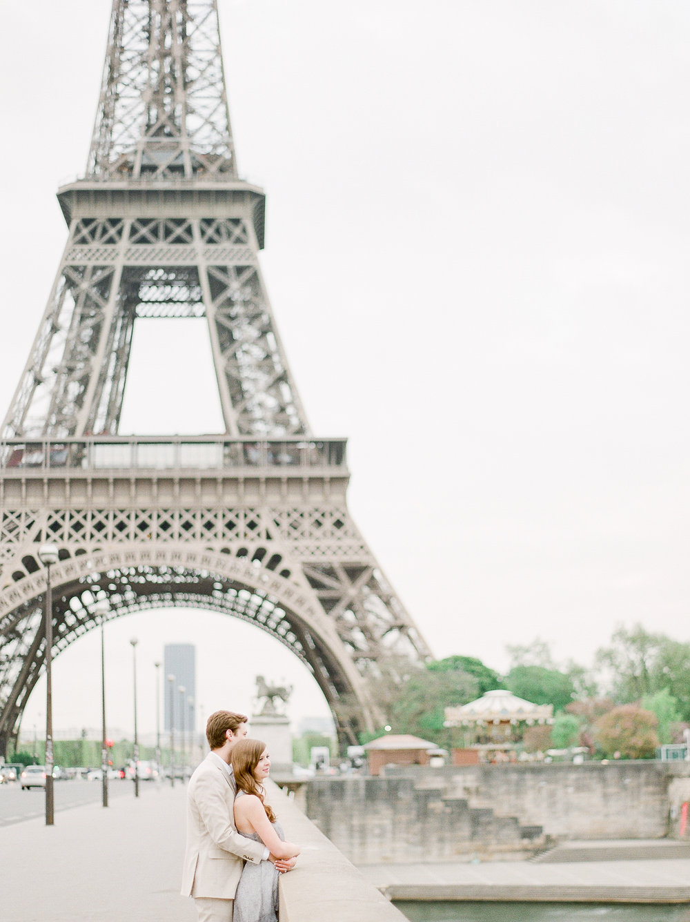 T&A_Paris-47.jpg