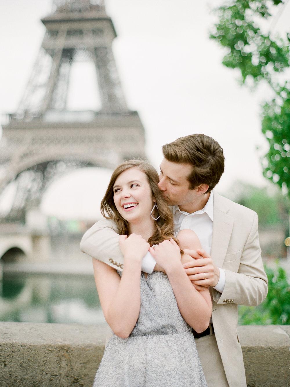 T&A_Paris-48.jpg