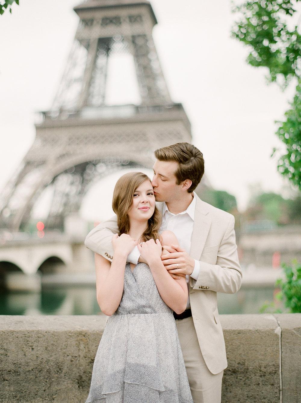 T&A_Paris-44.jpg
