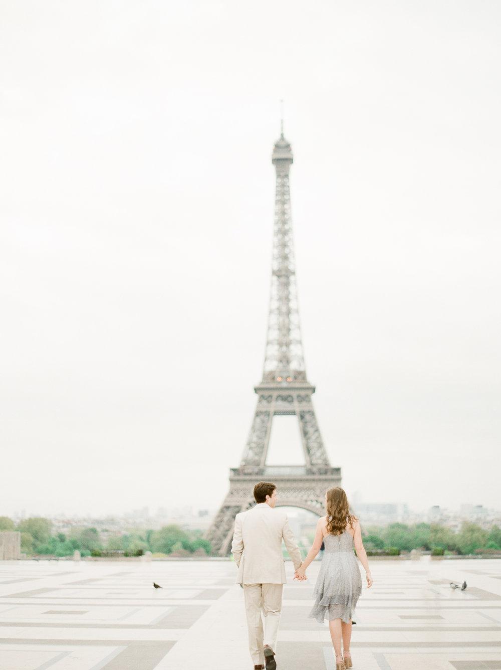 T&A_Paris-28.jpg