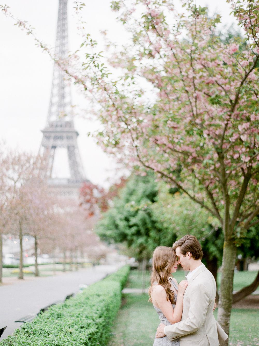T&A_Paris-34.jpg