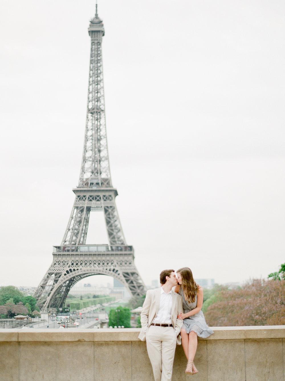 T&A_Paris-30.jpg
