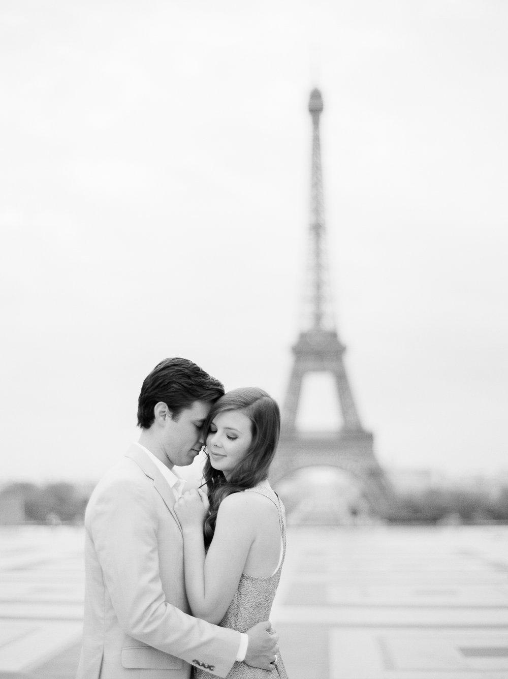 T&A_Paris-24.jpg
