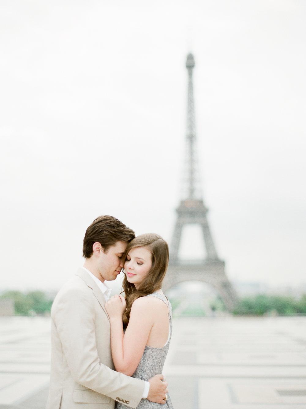 T&A_Paris-23.jpg