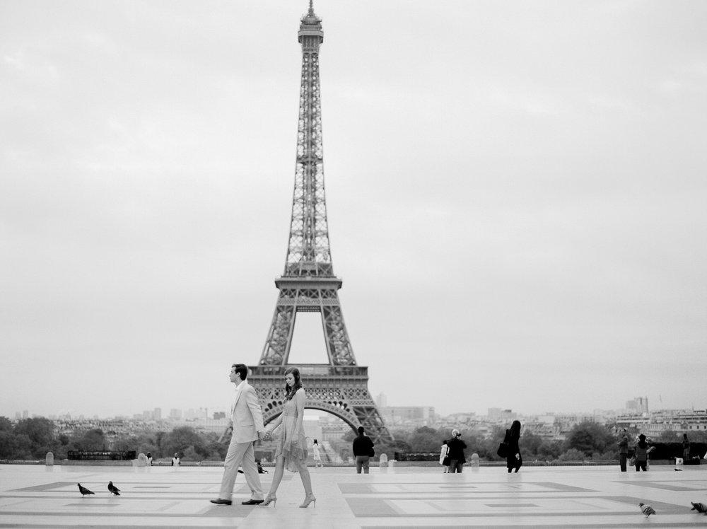 T&A_Paris-27.jpg