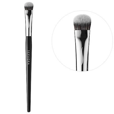 Concealer Brush.jpg