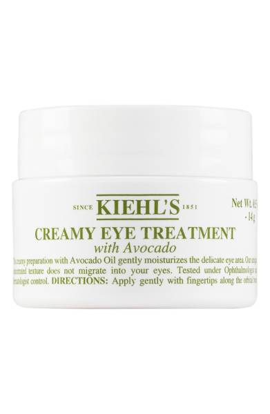 Kiehls Eye Cream.jpg