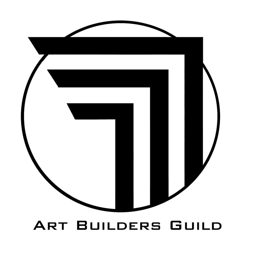 Art Builders Guild