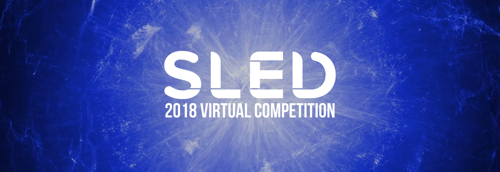 sled vc 18 banner1.png