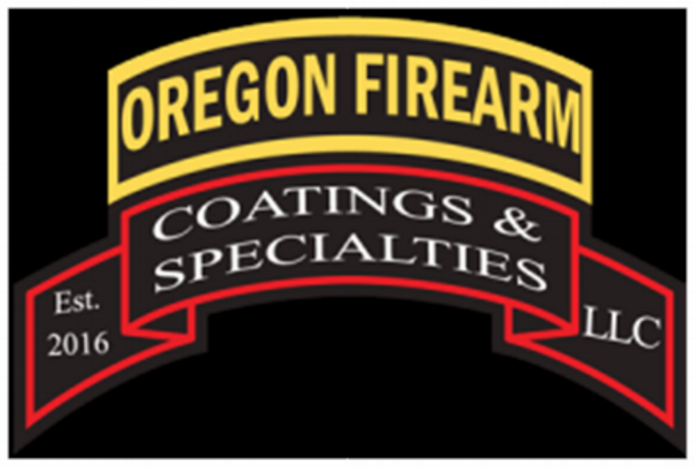 Oregon Firearm Coatings & Specialties