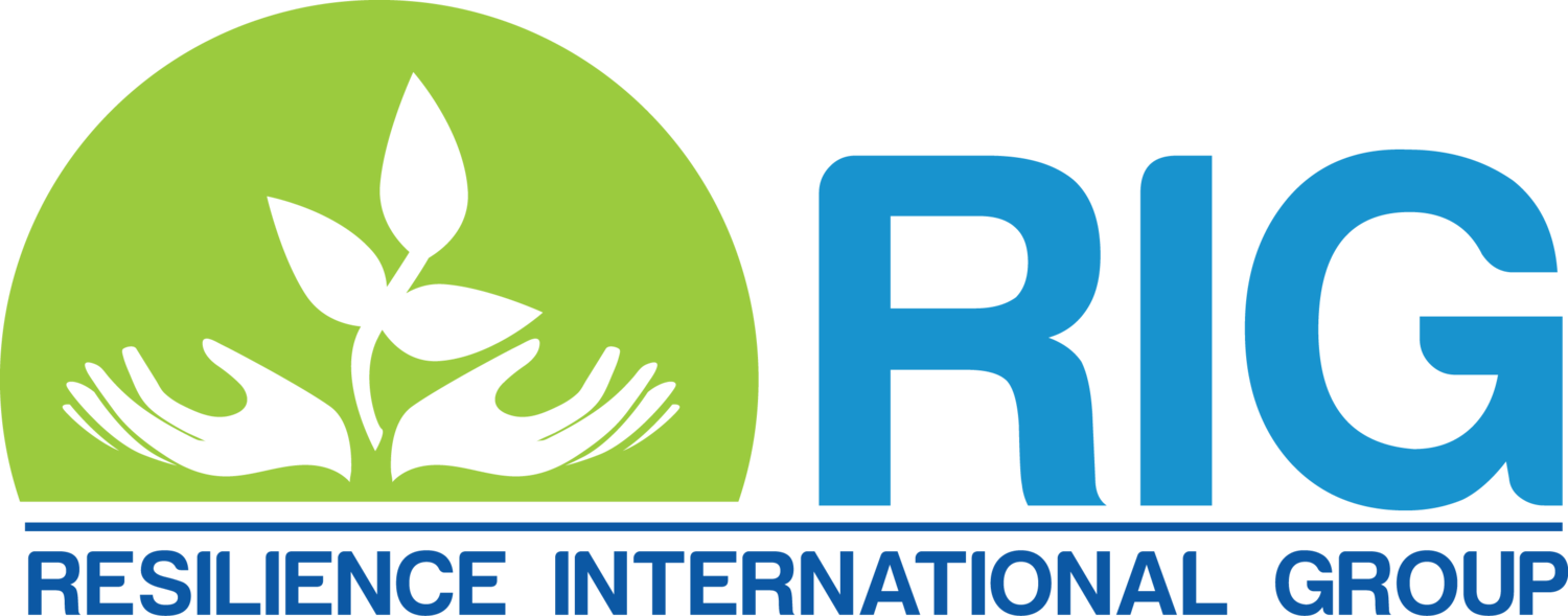 Resilience International Group
