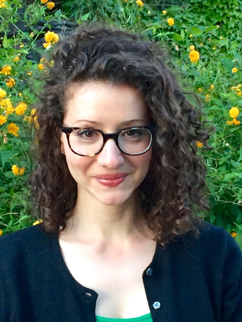 Sylvie Frank  (Editor)    Paula Wiseman Books
