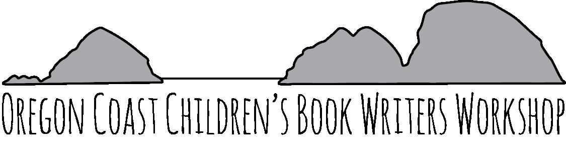 Online book writer
