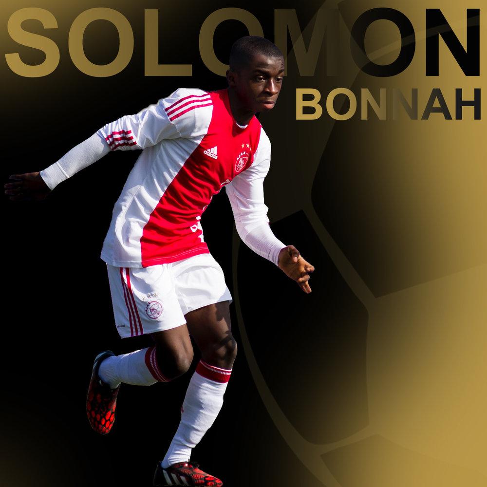 SolomonBonnahFinal.jpg