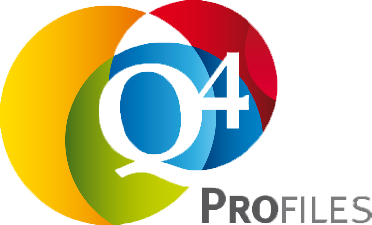 Logo Q4 Profiles FC.png