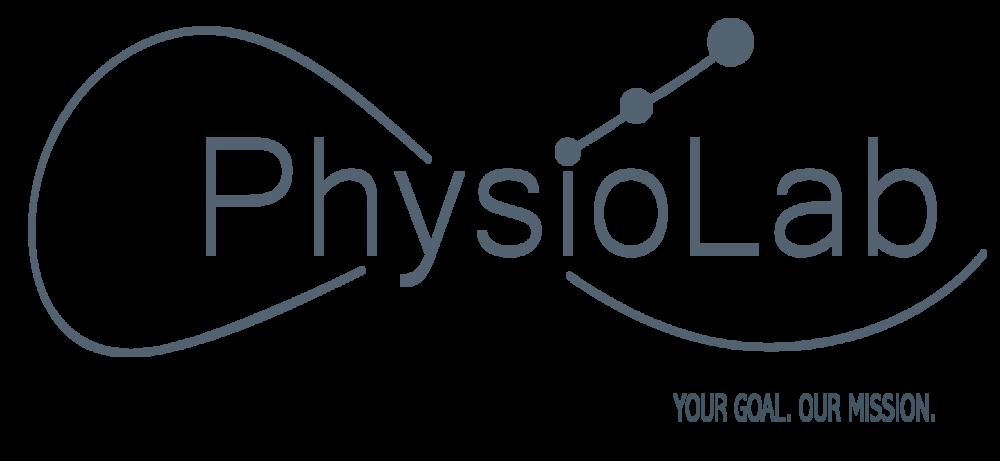 PhysioLab Logo Final_ (002).png
