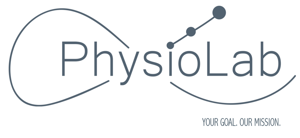 PhysioLab Logo Final_ (002).png