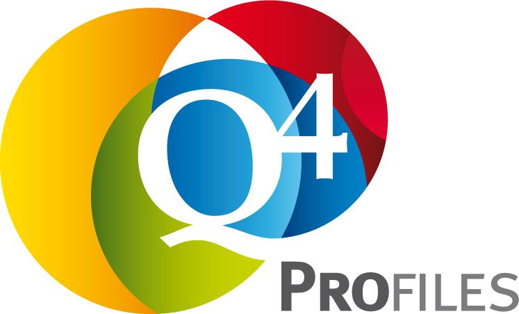 Logo Q4 Profiles FC.jpg