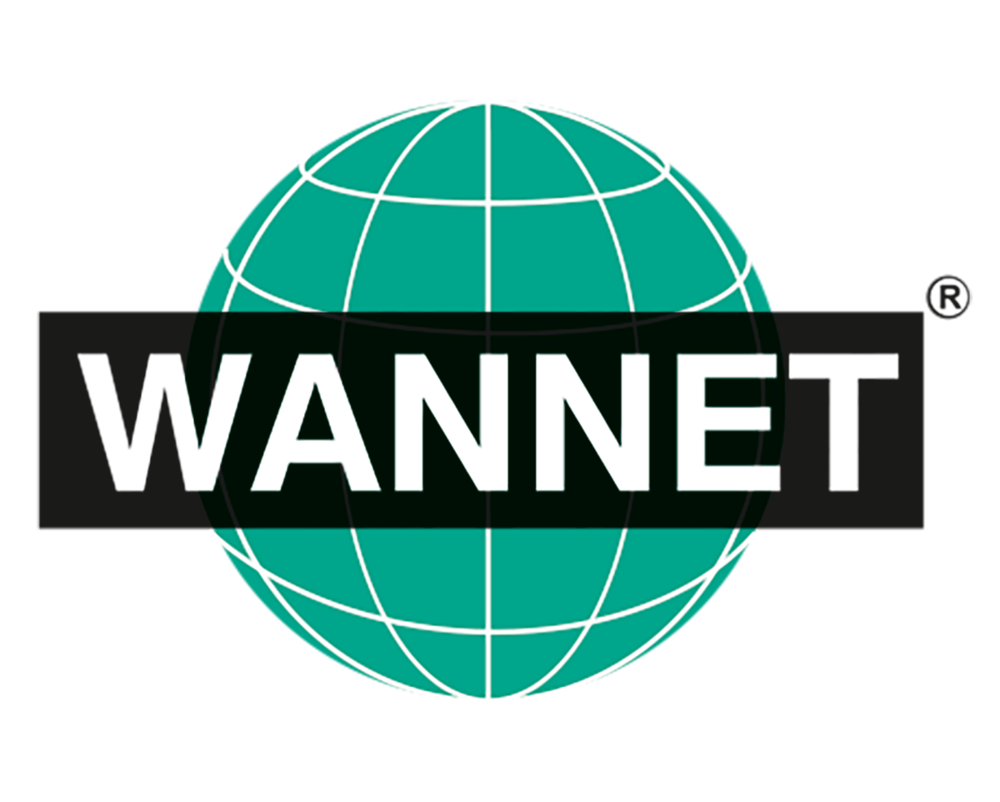 Wannet.png