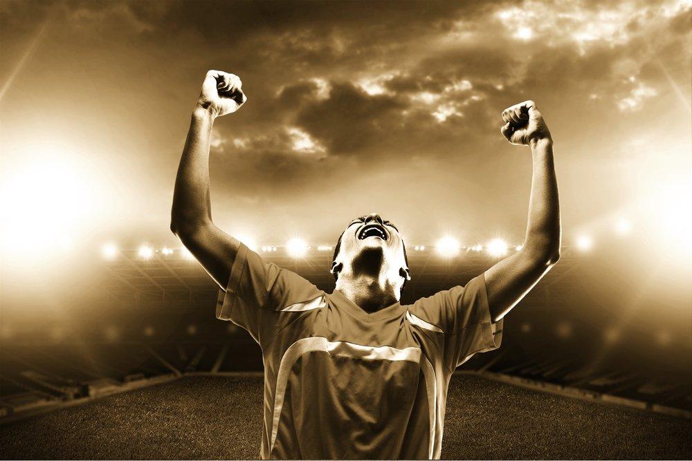 CONSULTANCY - Wij bieden u professionele en uitgebreide expertise op verschillende terreinen in voetbal, waar u het ook nodig hebt, wanneer u dat nodig hebt.