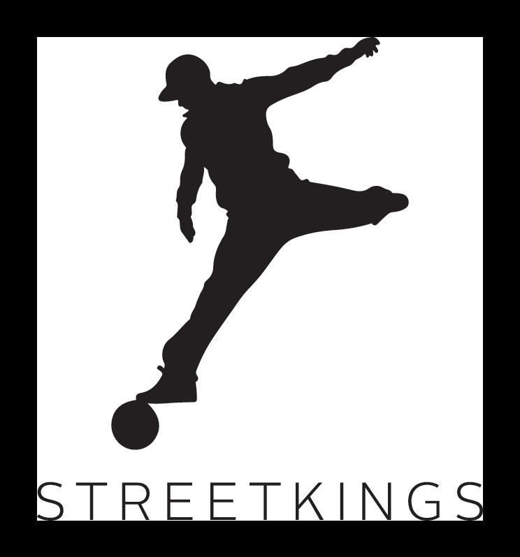 logostreetkings.png