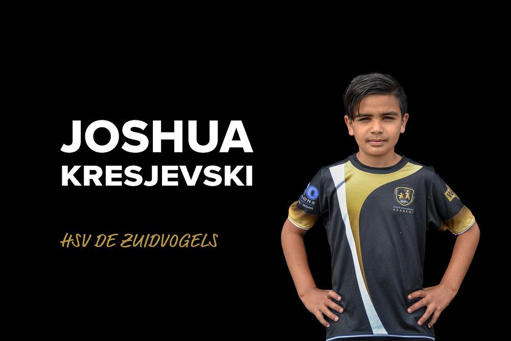 JoshuaFamily3.jpg