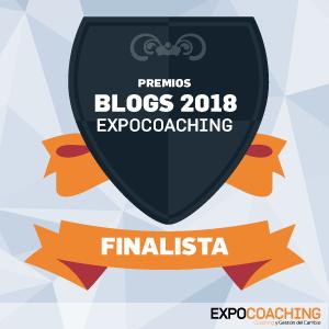 BANNER-FINALISTA-BLOGS-2018.png