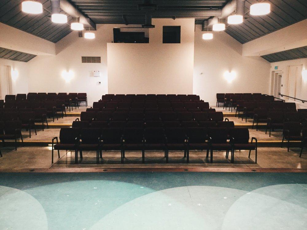 Auditorium8.jpeg
