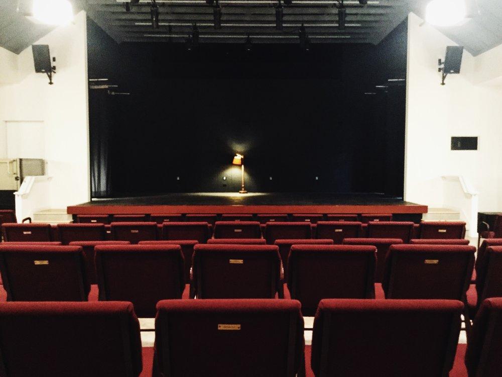 Auditorium5.jpeg